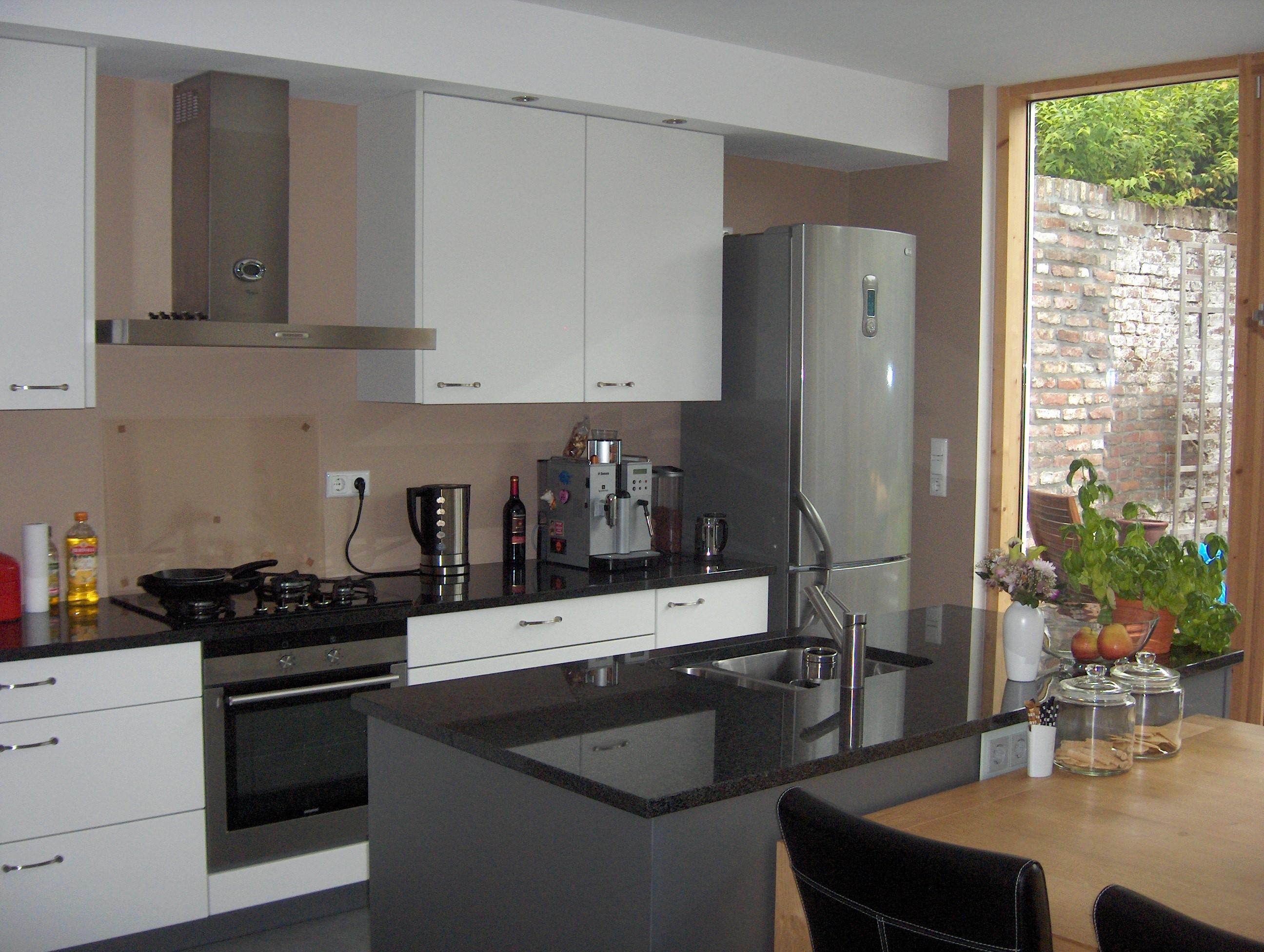 keuken binnen-083
